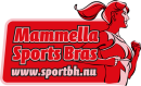Mammella Sports Bras
